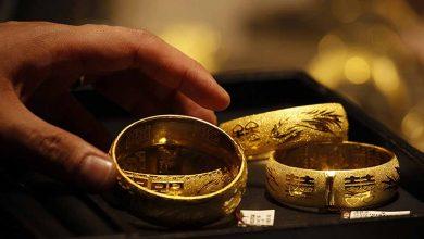 پیش بینی قیمت طلا در هفته اول تیر