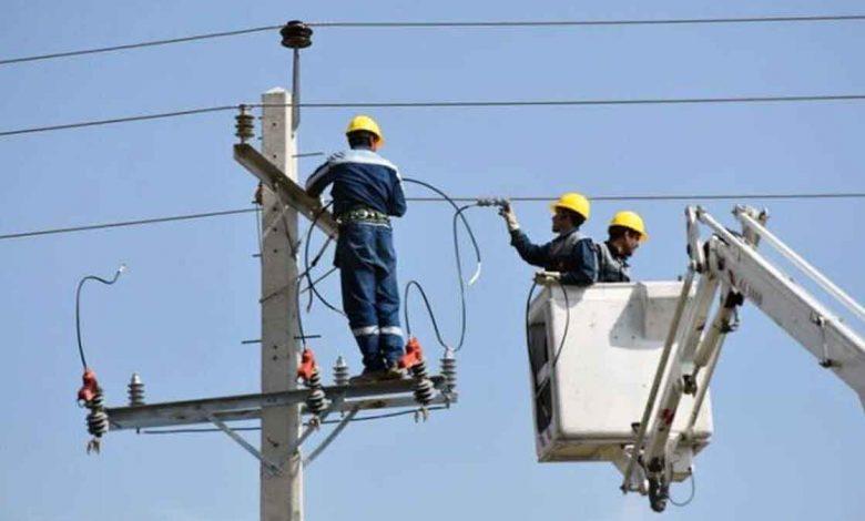 ببینید | پرداخت خسارت به لوازم خانگی بر اثر قطع مکرر برق