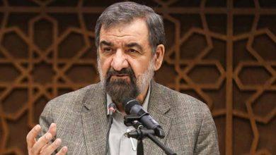 پول ایران را بعد از دلار و یورو قوی ترین پول منطقه می کنم