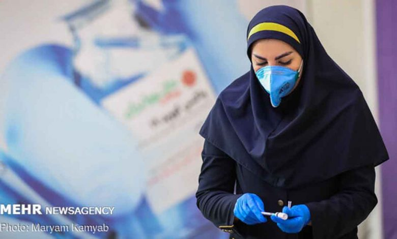 سرنوشت ۹ واکسن ایرانی به کجا رسید؟