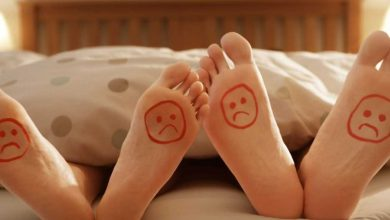 با ۱۲ عادت مخرب در روابط جنسی آشنا شوید