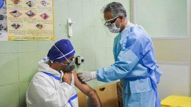 چه کسانی در ایران دوز سوم واکسن کرونا را دریافت میکنند؟