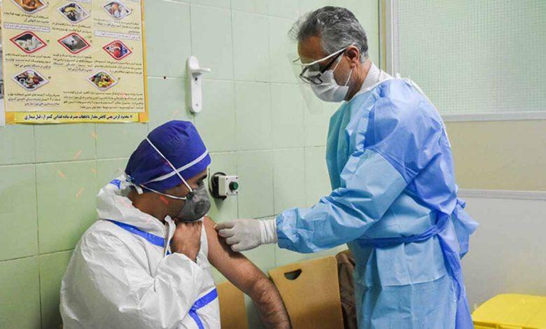 عوارض بعد از واکسیناسیون را بشناسیم