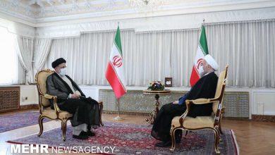 آیا رئیس جمهور ایران ۳۵۰ میلیون حقوق می گیرد؟