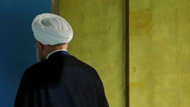 مسئولیت جدید حسن روحانی بعد از ریاست جمهوری