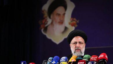 رویترز: مذاکرات احیای برجام به درخواست ایران تا 1 ماه متوقف شد