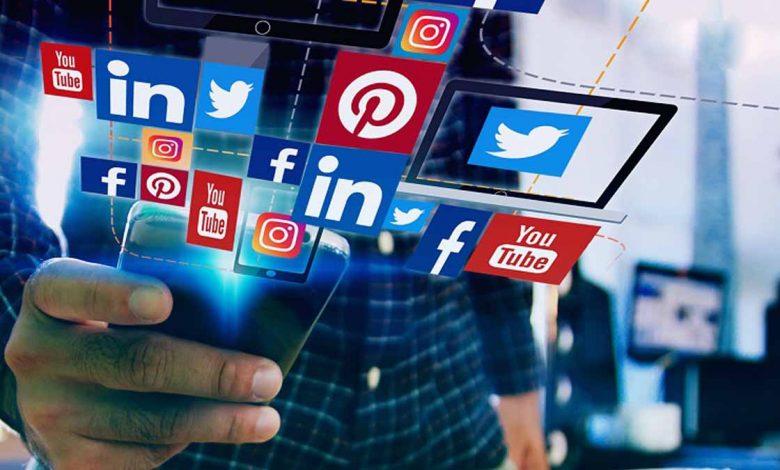 طرح مجلس برای مسدودسازی شبکه های اجتماعی خارجی