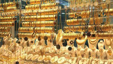 خریداران طلا بخوانند / سقوط در بازار جهانی و ترس در بازار داخلی