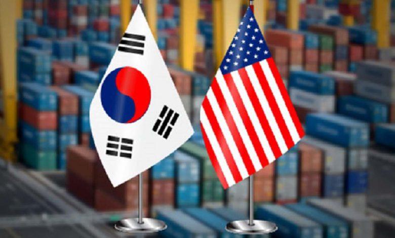توافق تازه برای آزادسازی دلارهای بلوکه شده