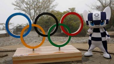 برنامه ورزشکاران ایران در نخستین روز المپیک ۲۰۲۰ توکیو