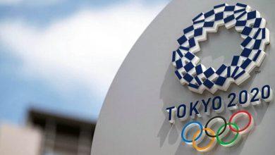 برنامه کامل رقابت ورزشکاران ایرانی در المپیک توکیو