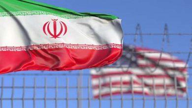 تصمیم آمریکا برای افزایش تحریمهای ایران
