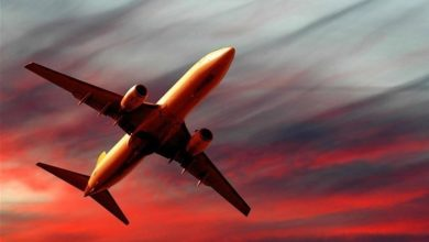 گرانفروشی بلیت هواپیما، غیرقانونی است