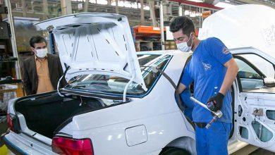 خرید خودرو پرسودتر از مسکن و ارز