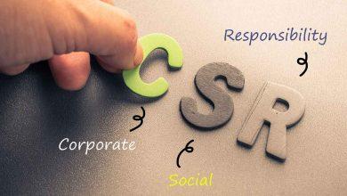 توجه به مسئولیت اجتماعی، لازمه بقای بنگاههای اقتصادی است