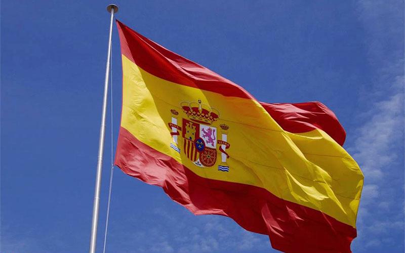 شرایط مهاجرت به اسپانیا