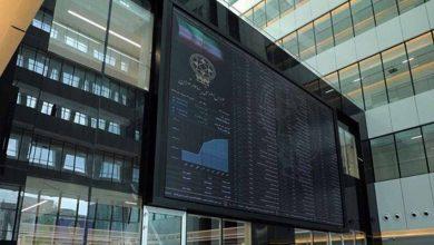 سهامداران کدام شرکتهای بورسی منتظر سود نقدی باشند؟