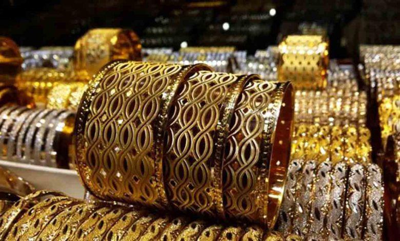 قیمت طلا و سکه امروز ۶ مهر / روند صعودی قیمتها در بازار امروز