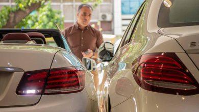 تاثیر آزادسازی واردات خودرو بر بازار