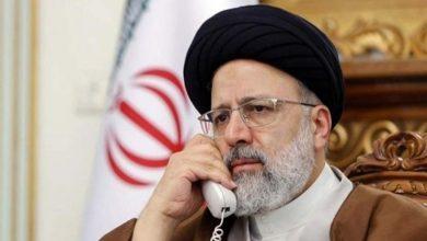 نتیجه مذاکره باید لغو تحریمها علیه ایران باشد