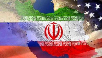 مذاکره روسیه و آمریکا در مورد ایران و برجام