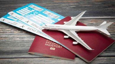 لیست دفاتر فروش بلیت پروازهای اربعین اعلام شد