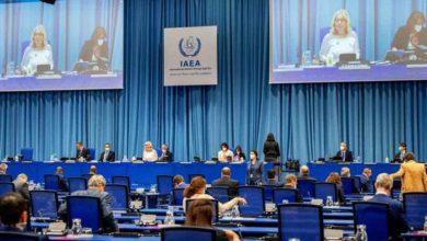 گامهای مثبت برای احیای مذاکرات هستهای