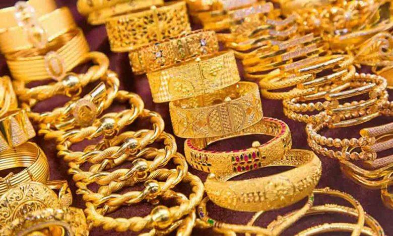 نزول قیمت سکه متوقف شد؟ / پیشبینی قیمت طلا و سکه ۲۲ مهر