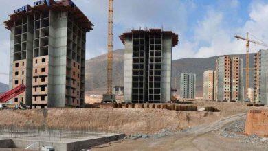 برنامهریزی برای ساخت مسکن ارزان قیمت