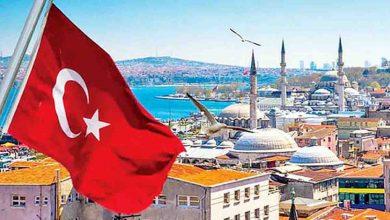 خرید ملک در ترکیه برای ایرانیان سخت میشود؟