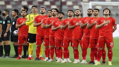 دیدار تیمهای ایران و کره، بدون تماشاگر؟