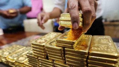 کاهش چشمگیر قیمت طلا و سکه در بازار امروز