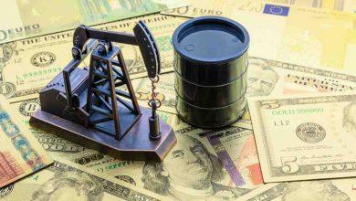 سهم هر ایرانی از سفره نفت چند برابر یارانه است؟ + اینفوگرافیک