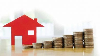 نرخ سود وام مسکن به ۲۱٫۵ درصد رسید