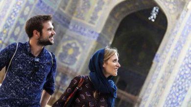 شرط ورود به ایران برای گردشگران