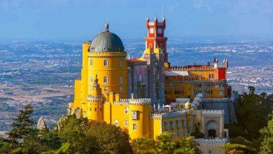 پزتغال به عنوان ارزان ترین کشور برای زندگی شناخته شده است